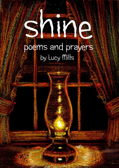 shine cover2