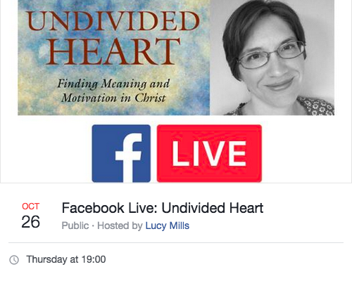 lucy-mills-facebook-live.png